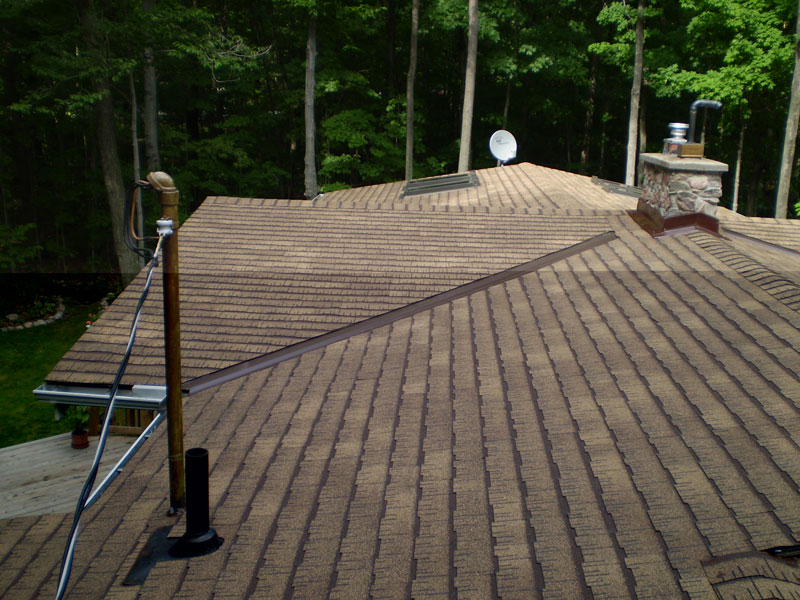 Roofing Company Roofing Company Thunder Bay
